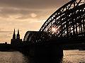 Deutzer-Brücke.jpg