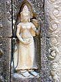 Devata Ta Som Angkor1039.jpg