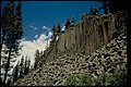 Devils Postpile National Monument, California (2e177497-18b1-4458-a9be-c4244bda5b99).jpg