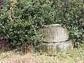 Dewitz Preussischer Halbmeilenobelisk 303-01.jpg