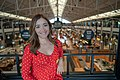 Deya at Time Out Market Lisbon (27952142297).jpg