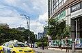 Dhaka, Bangladesh (36153503060).jpg