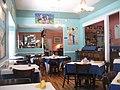 Dharma Blue Dining Room Pensacola.jpg