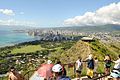 Diamond Head Hike (3) (5).jpg