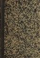 Diario da viagem que em visita, e correição das povoações da capitania de S. Joze do Rio Negro fez o ouvidor, e intendente geral da mesma Francisco Xavier Ribeiro de Sampaio, no anno de 1774 e 1775.pdf