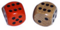 Dices6-6.png