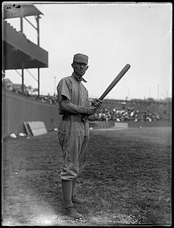 Dick Harley American baseball player and manager