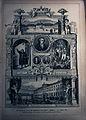 Die Gartenlaube (1882) 045.jpg