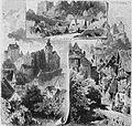 Die Gartenlaube (1882) b 545 2.jpg