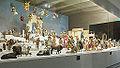 Die Heiligen Drei Könige. Mythos, Kunst und Kult - Museum Schnütgen-0994.jpg