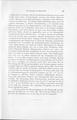 Die Klimate der geologischen Vorzeit 093.pdf