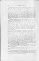 Die Klimate der geologischen Vorzeit 242.pdf