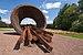 Die Rampe KZ Bergen-Belsen IMG 8372.jpg