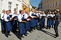 Die Singenden Weinhauer Baden bei Wien.jpg