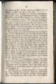 Die Vereinbarung der Königl. Württemberg. Staatsregierung mit der päpstlichen Curie 47.png