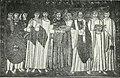 Die Wandmosaiken von Ravenna (1912) (14743059296).jpg