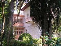 Die weisse Datscha, Thechov-Museum,Jalta.jpg