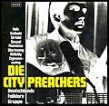 Die zweite City Preachers LP.jpg