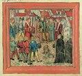 Diebold Schilling Chronik Folio 30r 59.tif