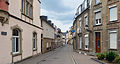 Diekirch rue St-Nicolas wide.jpg