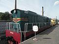 Diesel shunting locomotive.jpg