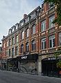 Diestsestraat 83 (Leuven).jpg