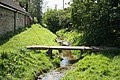 Digby Beck - geograph.org.uk - 1278346.jpg