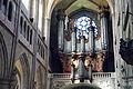 Dijon Cathédrale Orgues.jpg