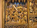 Dijon Musée Retable Crucifixion1.jpg