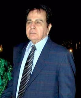 Image Result For Aan Dilip Kumar