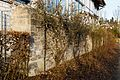 Dillenburg Hofgartenmauer-2.jpg