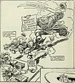 Ding (New York Tribune) Liberty bonds cartoon.jpg