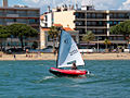DinghyGo St.Tropez 3676 Wikipedia 1024x768 72dpi.jpg