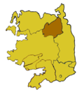 DioceseAchonry.png