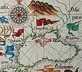 Diogo Homem 1563 (Black Sea).jpg