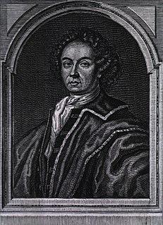 Johann Conrad Dippel German pietist theologian, alchemist and physician