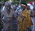 Discover Ghana ! Raddacliff Place Brisbane-012 (35516577961).jpg