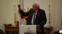 File:Discussion on the budget with Senator Bernie Sanders at Trinity Episcopal Church in Charlottesville, VA, May 11, 2015.webm