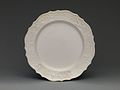 Dish with King of Prussia inscription MET DP-1687-008.jpg