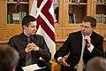 Diskusija Dombrovskis vs Dombrovskis (5888497186).jpg