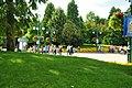 Disneyland -Paris - panoramio.jpg