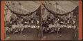 Display of quilts, from Robert N. Dennis collection of stereoscopic views.png