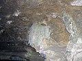 Dissolved marble 4 (8319806887).jpg