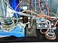 Distillation of dry and oxygen-free toluene.jpg