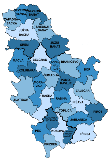 Districts of Serbia de.png