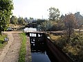 Disused canal Swinton Junction - geograph.org.uk - 590263.jpg