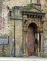 Disused gateway, Church Bank, Bradford (geograph 4015857).jpg