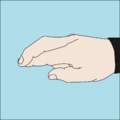 Dive hand signal Entangled.png