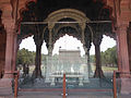 Diwan-i Am, Red Fort, New Delhi (02).jpg