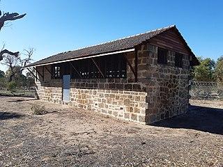 Hillman, Western Australia Suburb of Perth, Western Australia